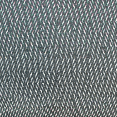 B9461 Heather Grey Fabric