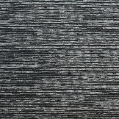 B9463 Granite Fabric