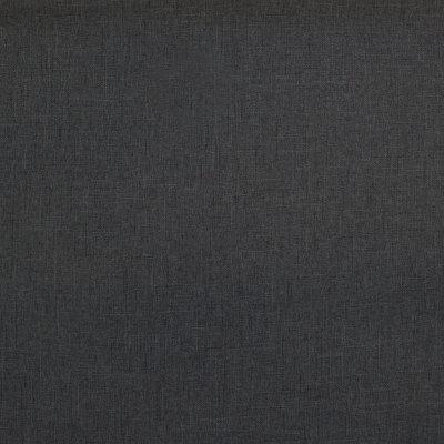 B9464 Slate Fabric