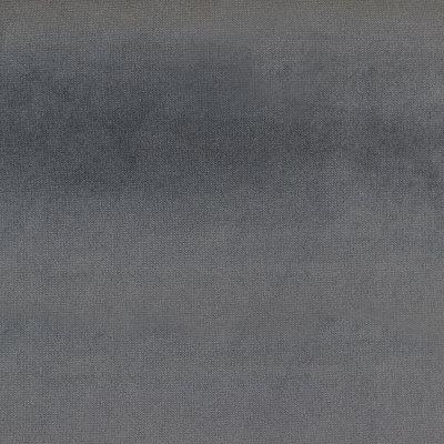 B9466 Charcoal Fabric