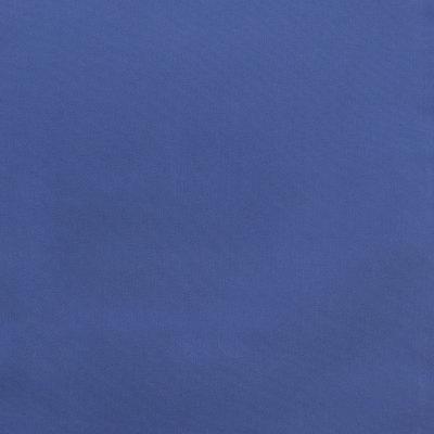 B9485 Seaside Fabric