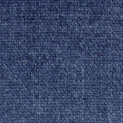 B9486 Indigo Fabric