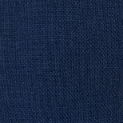 B9487 Navy Fabric