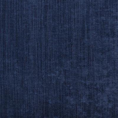 B9492 Indigo Fabric
