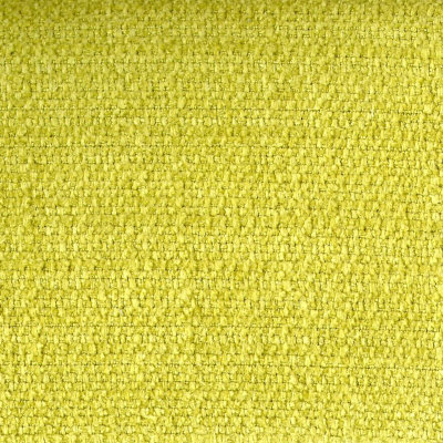 B9509 Acid Green Fabric
