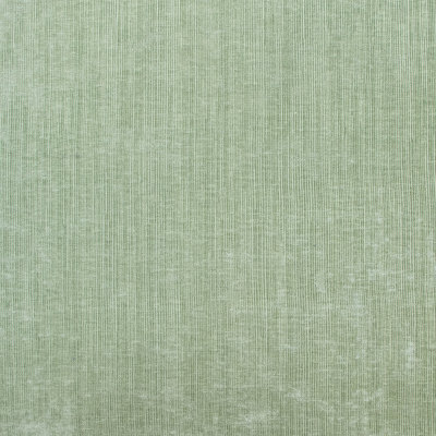 B9512 Seaglass Fabric