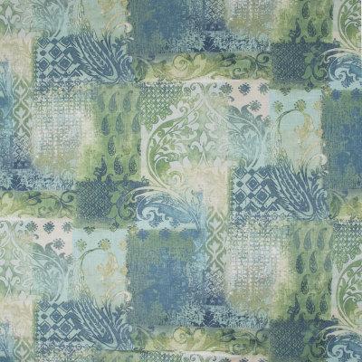 B9513 Mineral Fabric