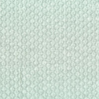 B9514 Serenity Fabric