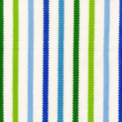 B9518 Isle Waters Fabric