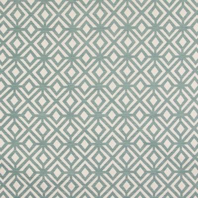 B9521 Spa Fabric
