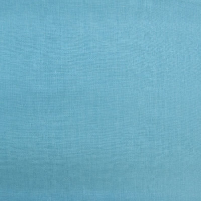 B9531 Emerald Fabric