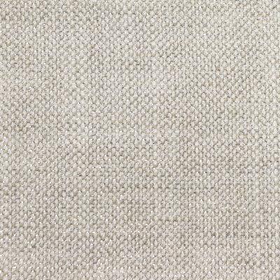 B9541 Vintage Fabric