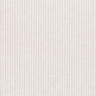 B9546 Blush Fabric