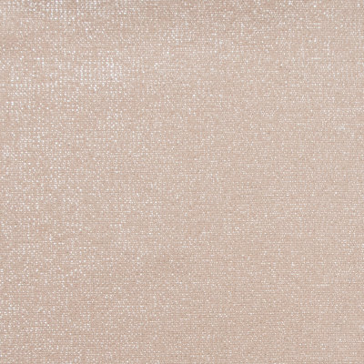 B9548 Rose Gold Fabric