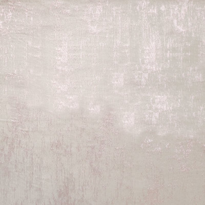 B9549 Ballet Fabric