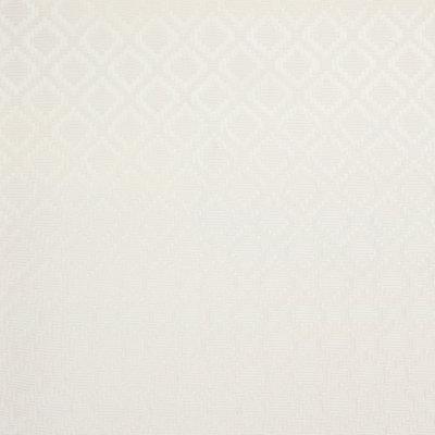 B9553 Bisque Fabric