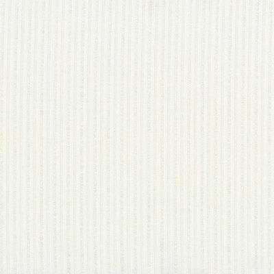 B9555 Pearl Fabric