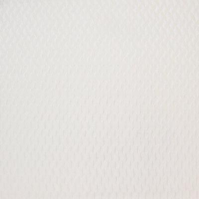 B9556 White Fabric