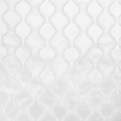 B9558 Peak Fabric