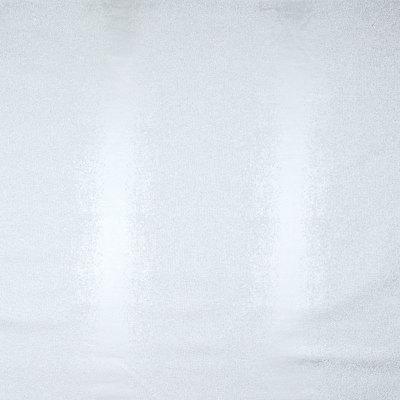 B9559 Pearl Fabric