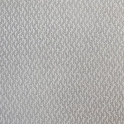 B9575 Platinum Fabric