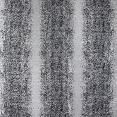 B9580 Black Fabric