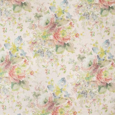 B9590 Pink Fabric