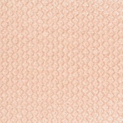 B9591 Petal Fabric
