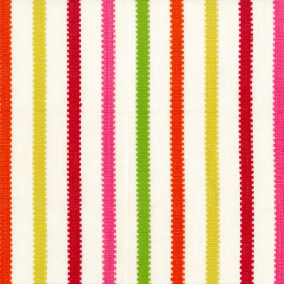 B9603 Fruit Punch Fabric