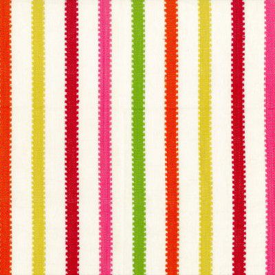 B9603 Fruit Punch Fabric