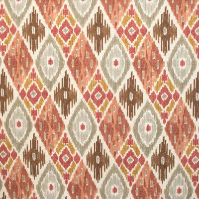 B9623 Nude Fabric