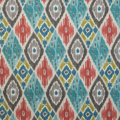 B9624 Fiesta Fabric