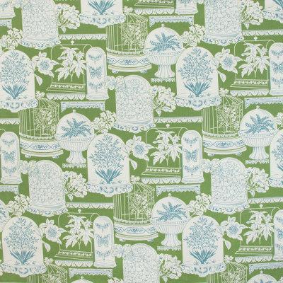 B9625 Grass Fabric