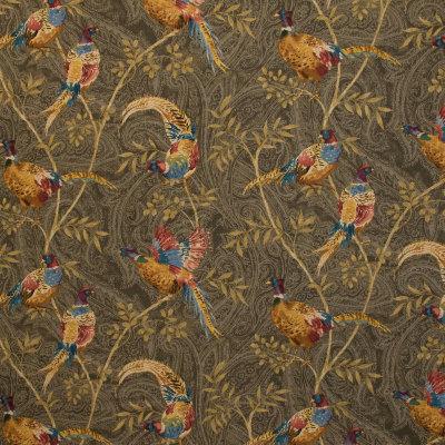 B9629 Heritage Fabric