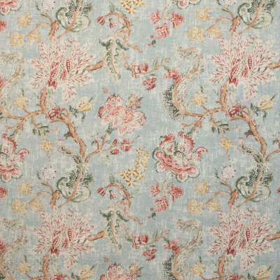 B9634 Chianti Fabric