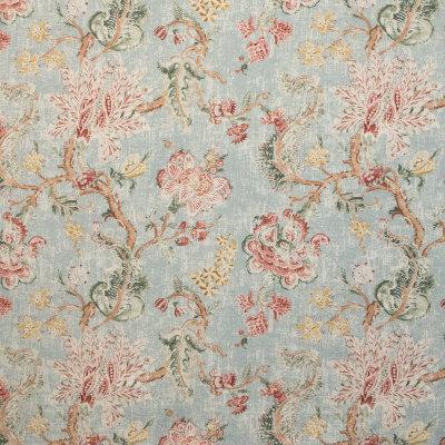 B9634 Chianti Fabric