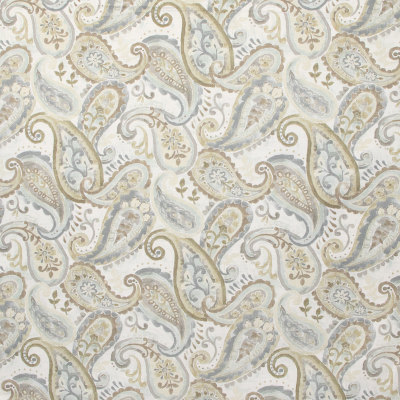 B9651 River Rock Fabric