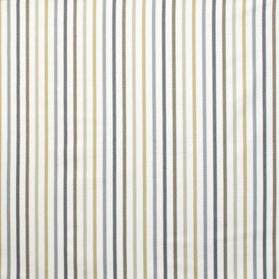 B9652 Travertine Fabric