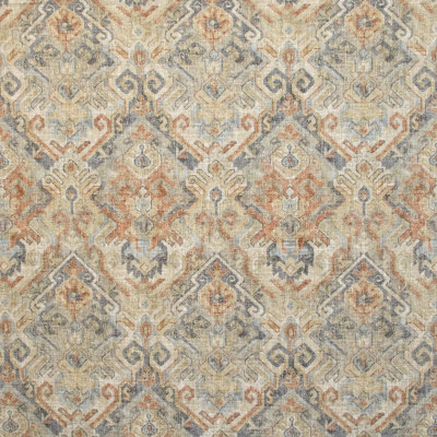 B9658 Linen Fabric