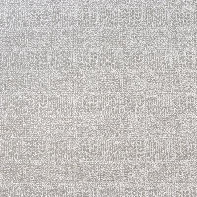 B9659 Grey Fabric