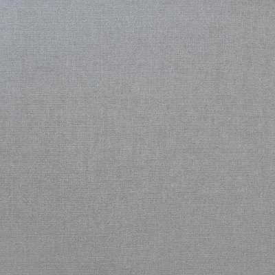 B9663 Smoke Fabric