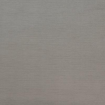 B9665 Cement Fabric