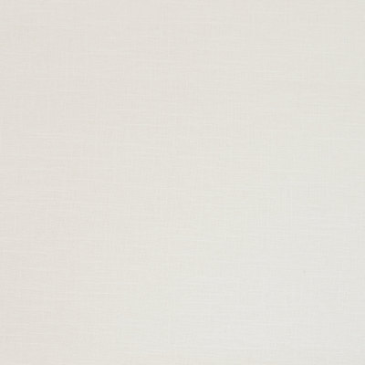 B9666 Antique White Fabric