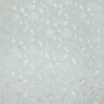 B9667 Mist Fabric
