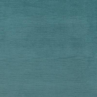 B9670 Laguna Fabric