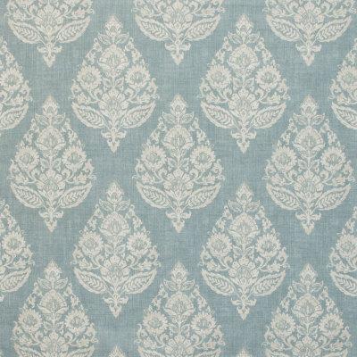 B9671 Spa Fabric