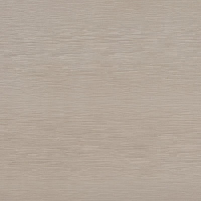 B9672 Earth Fabric