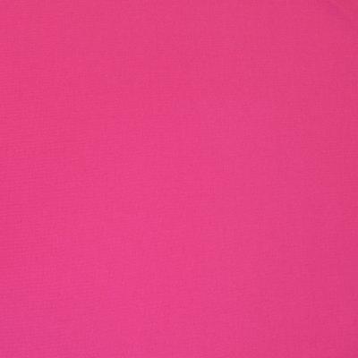 B9682 Blossom Fabric