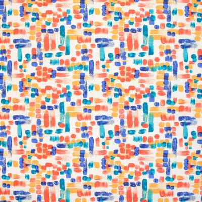B9683 Santa Fe Fabric