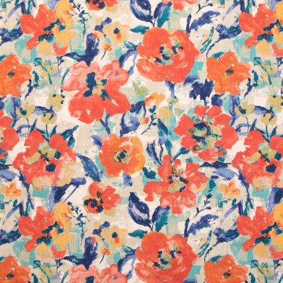 B9684 Sunset Fabric